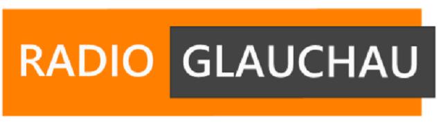 Logo for RadioGlauchau
